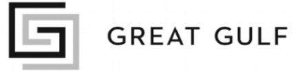 Great-Gulf-Homes-Logo-condopromo.jpg