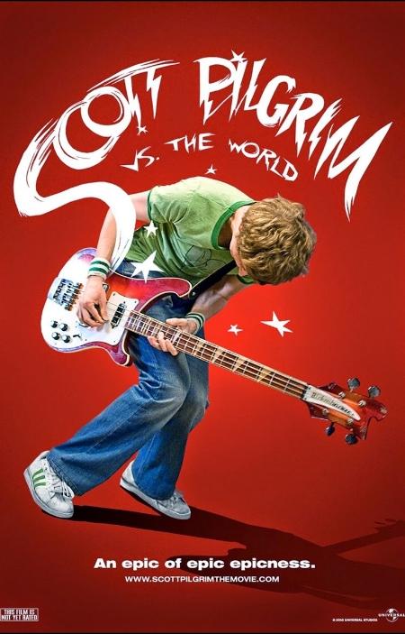 Poster Scott Pilgrim.jpg