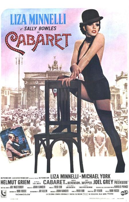 cabaret_ver4_xlg.jpg