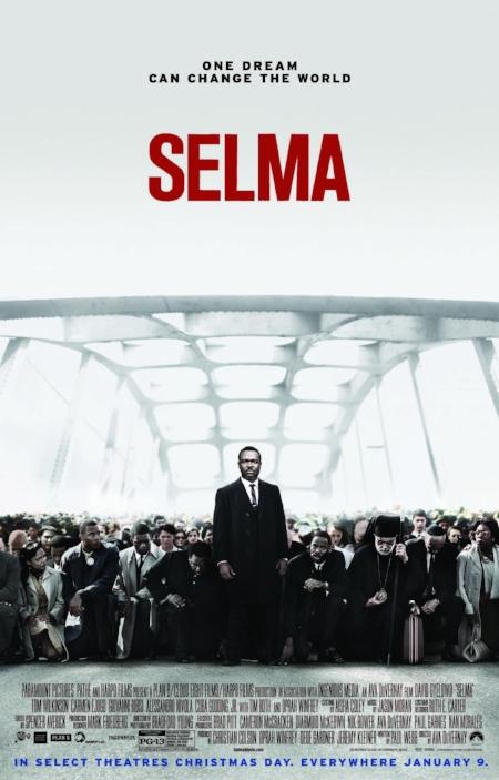 selma-movie-poster.jpg