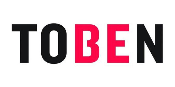TOBEN_Logo2016+Red+CKMY+(1).jpg