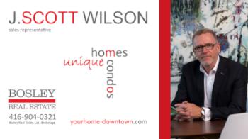 Scott Wilson photo logo.png