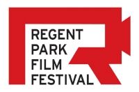 RPFF_logo_RGB.jpg