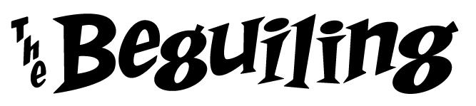 Beguiling - Logo Feb 2017 Update EPS-01.jpg
