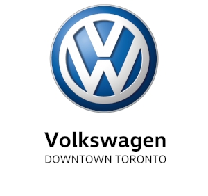 Volkswagen-Downtown-vertical stack.jpg