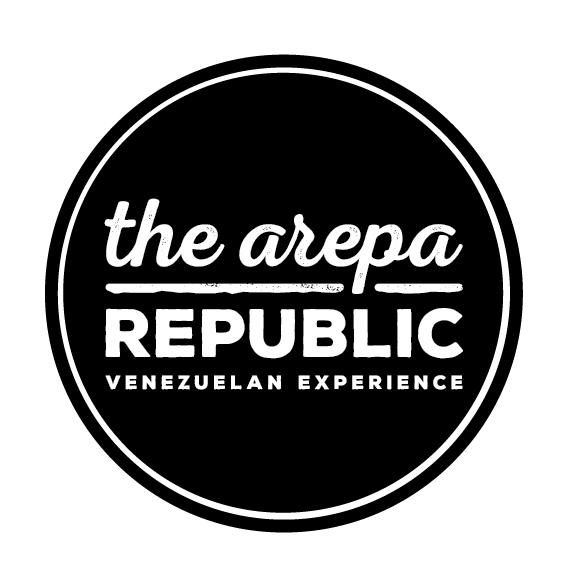 TheArepaRepublic_Logo_Mark_Tagline-01.jpg
