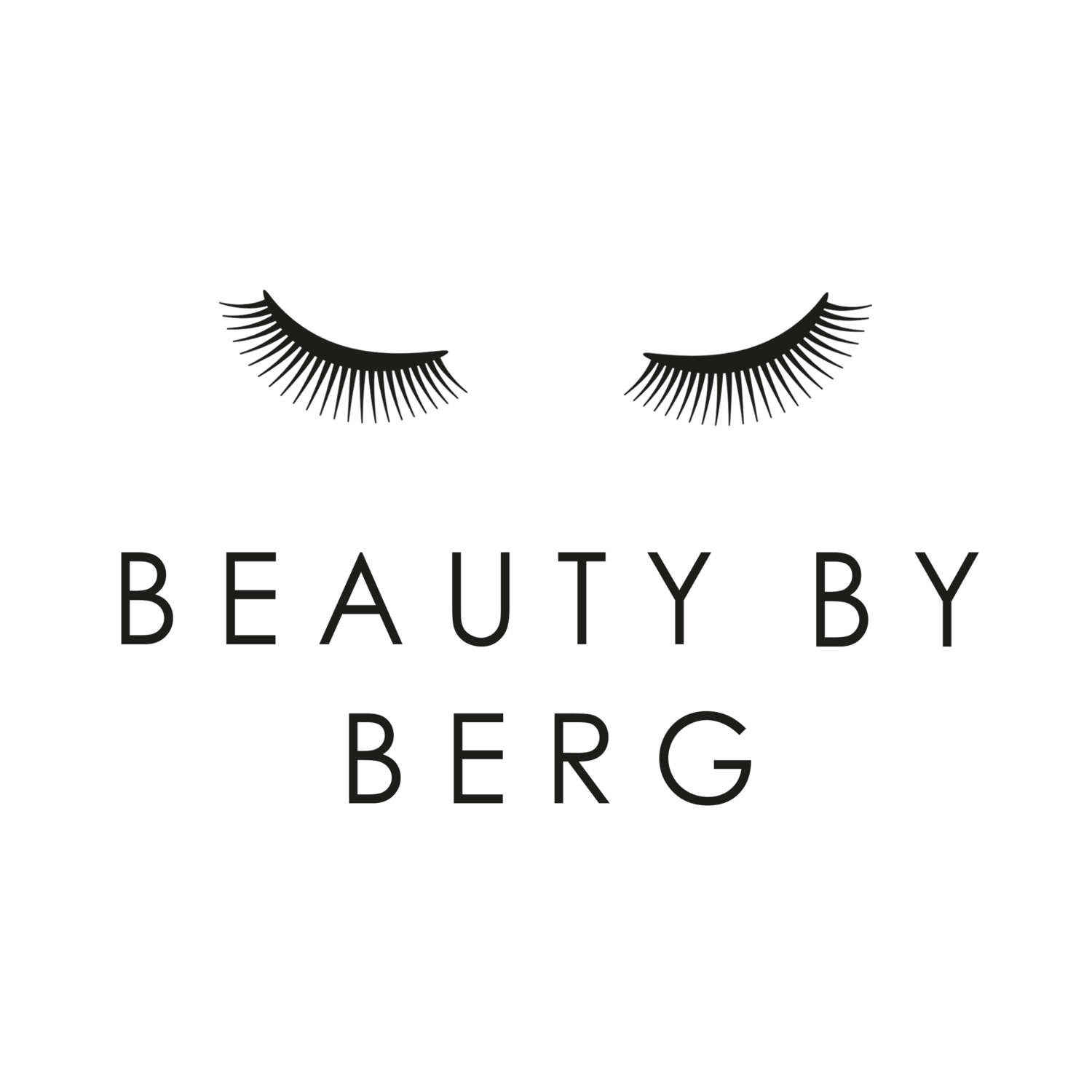 Beauty By Berg