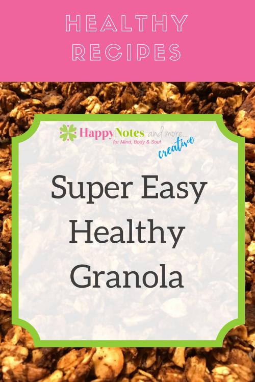 Granola recipe.png