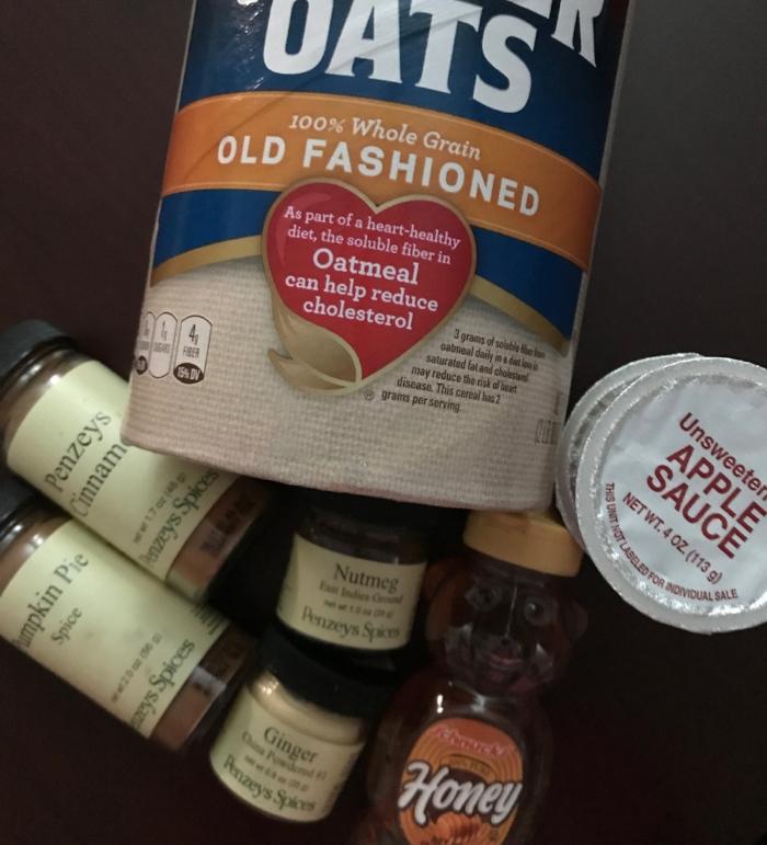 granola ingredients.jpg