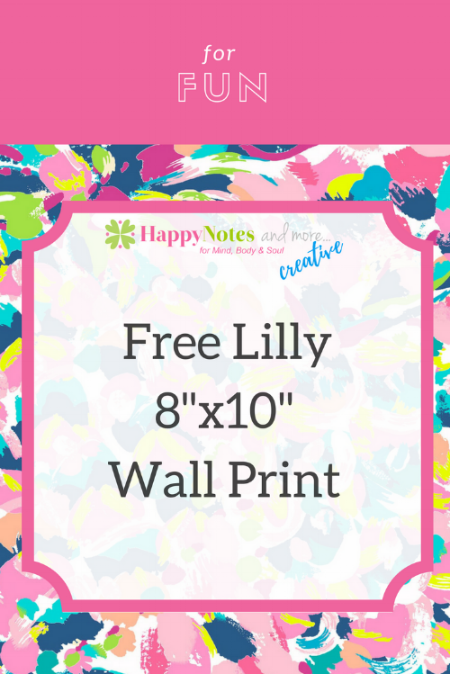 free lilly wall print.png