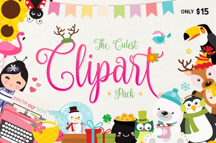 clipart bundle.png