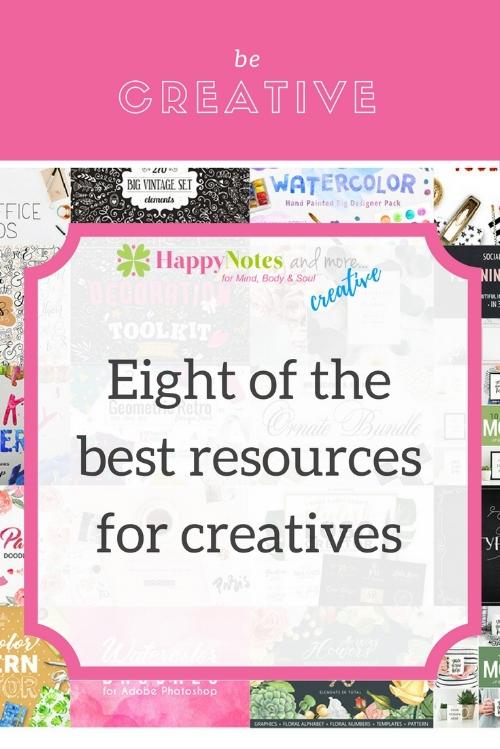 blog titles.jpg