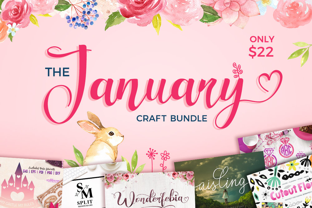 https://craftbundles.com/bundle/84861-the-january-craft-bundle/