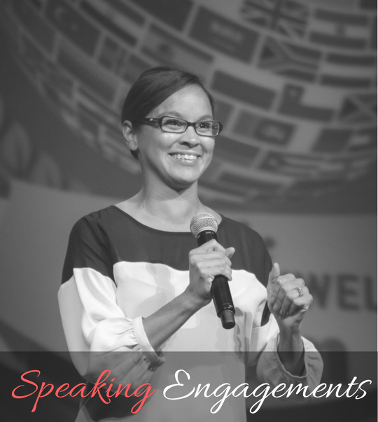 Speaking Engagements-2.png
