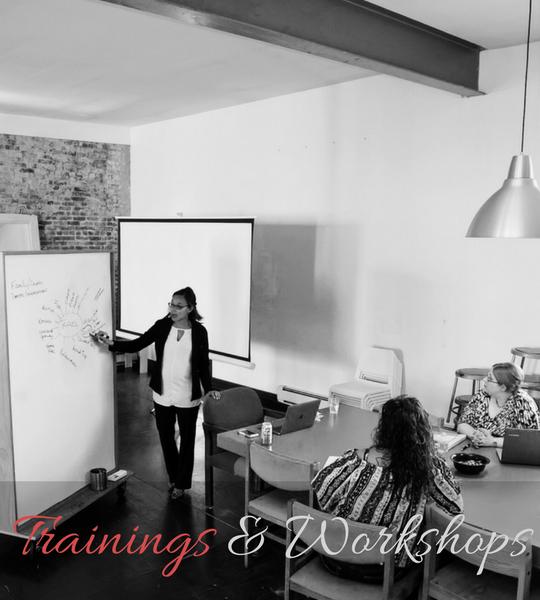 Trainings & Workshops-8.png