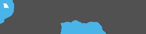 MBA-logo1.png