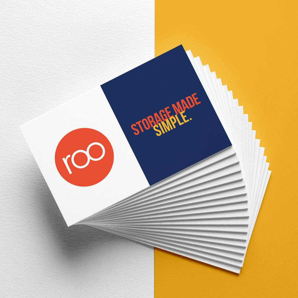 RY_roobusinesscards.jpg