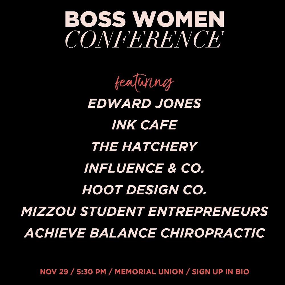 boss women list .jpg