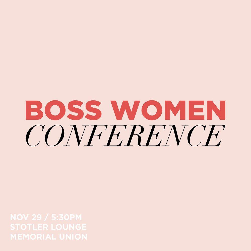 boss-women-conference-06 copy.jpg