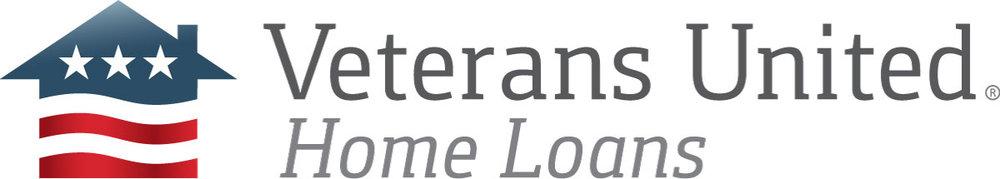 VUHL-Logo-H-large.jpg