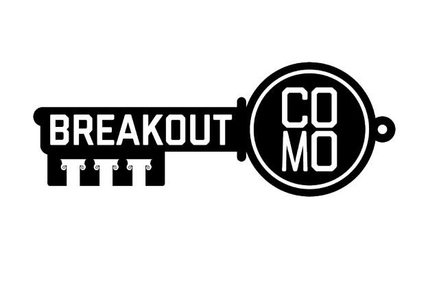 https://www.breakoutcomo.com/
