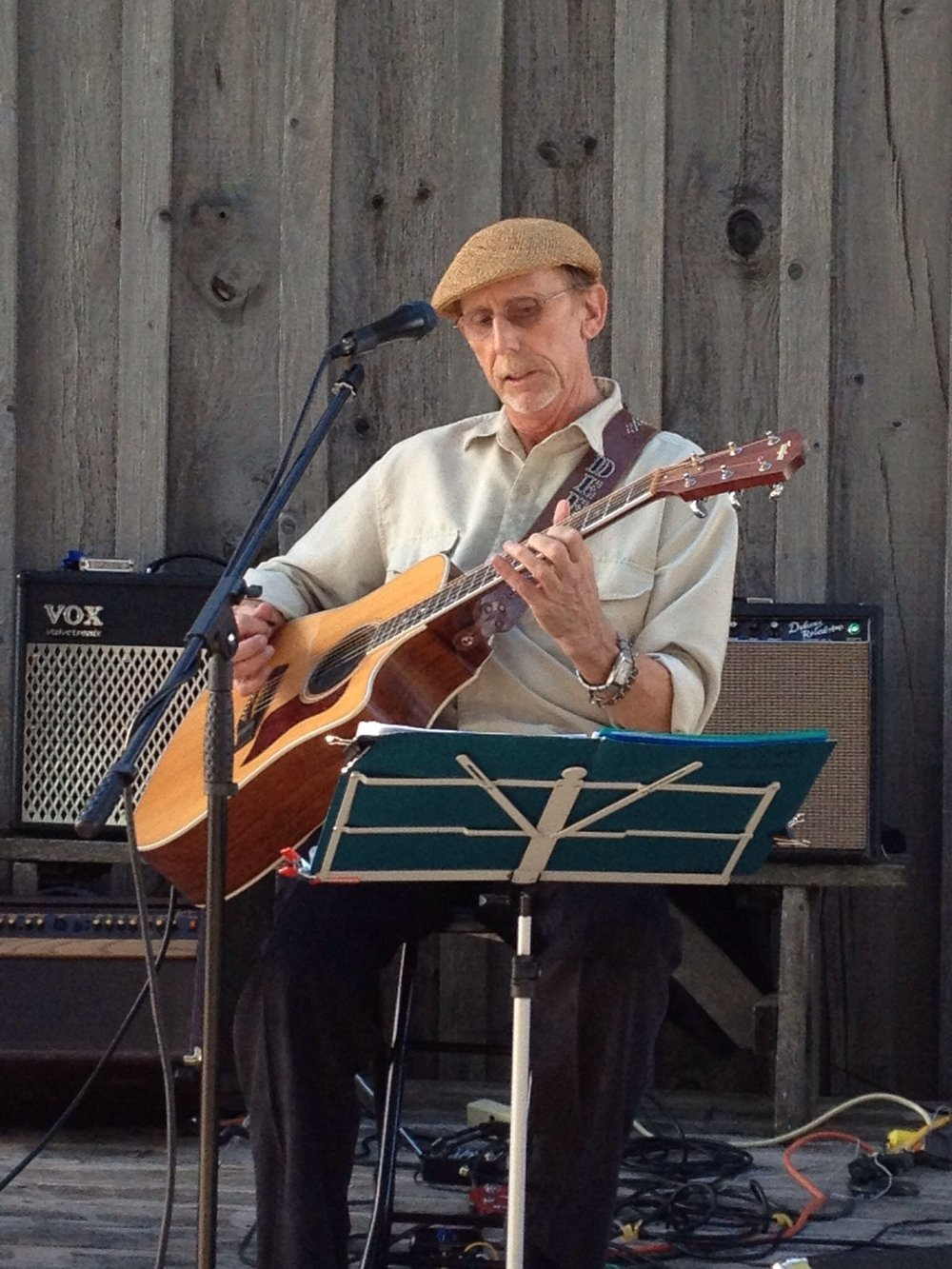 Edward Dee at Emerson Winery.jpg