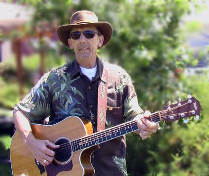 Edward Dee Pescadero Country Store gig.jpg