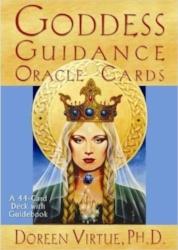 goddessoraclecards.jpg