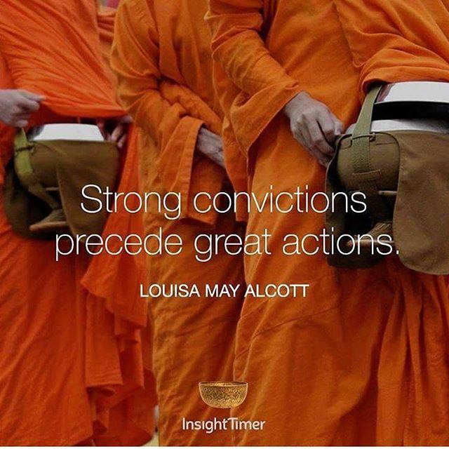 Louisa May Alcott 🙌🏻💛 | repost from @insight