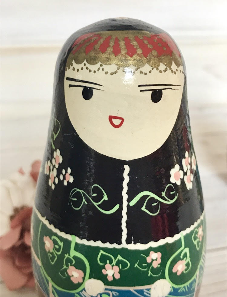 Doll 4.jpg