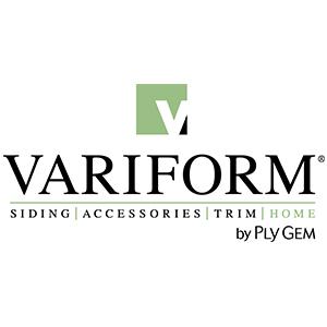 V_GAFM.jpg