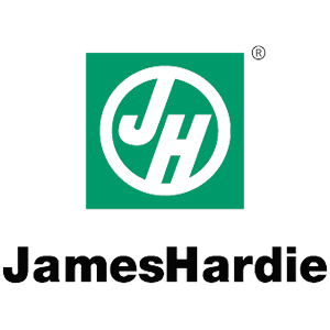 james-hardie-logo_548.png