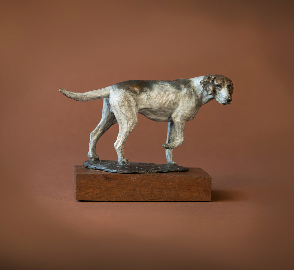 standinghound01 copy.jpg