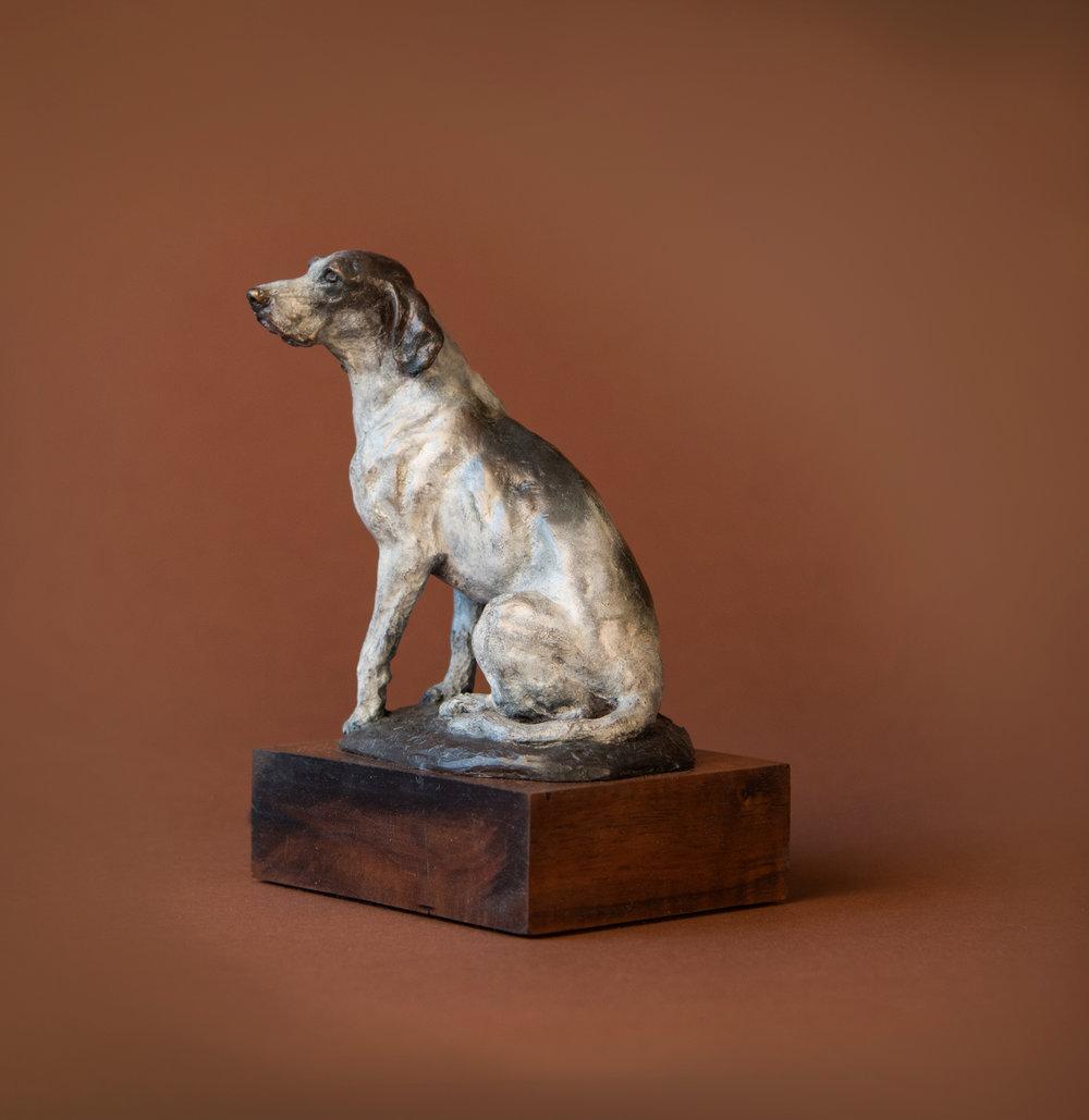 seatedhound01 copy.jpg