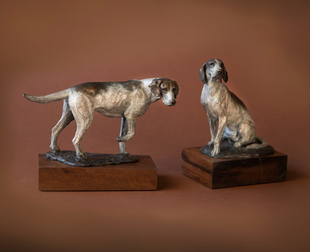 twohounds01 copy.jpg