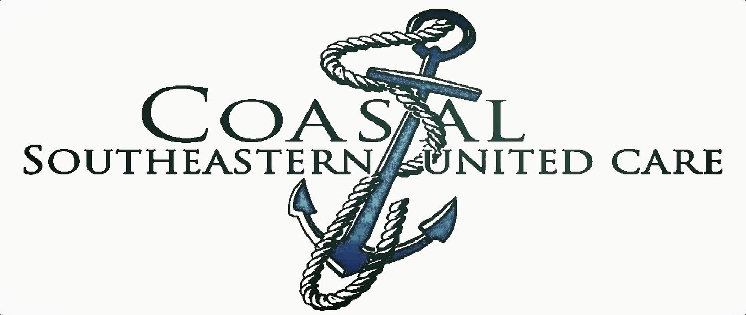 Coastal Southeastern United Care