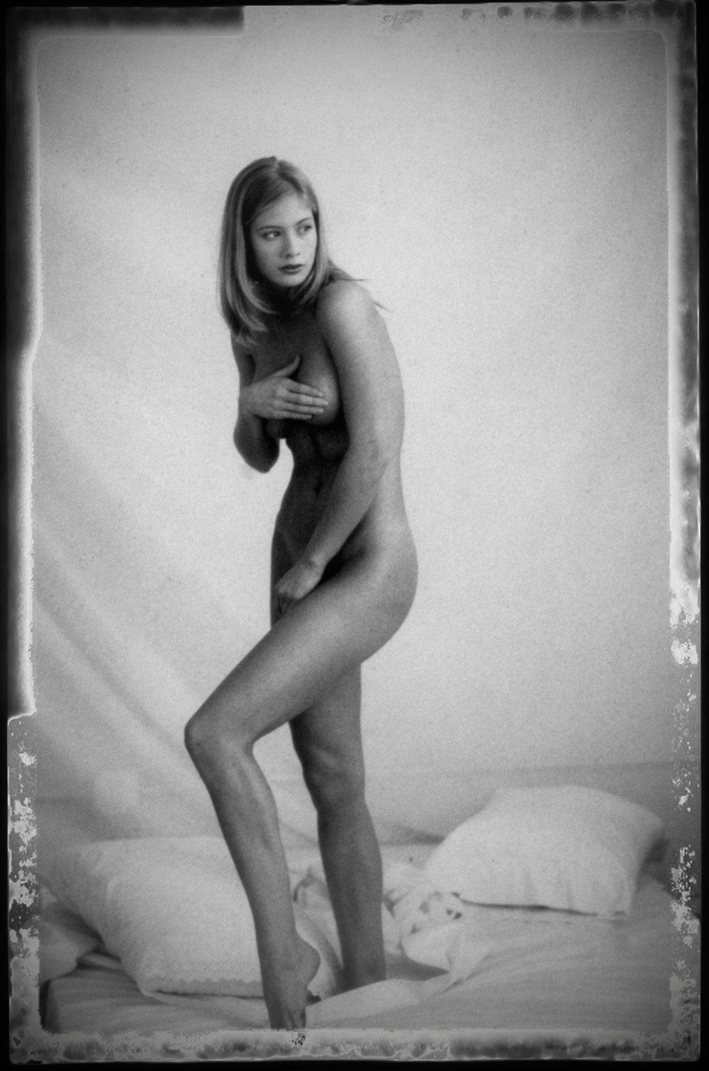rebecca polaroid.jpg