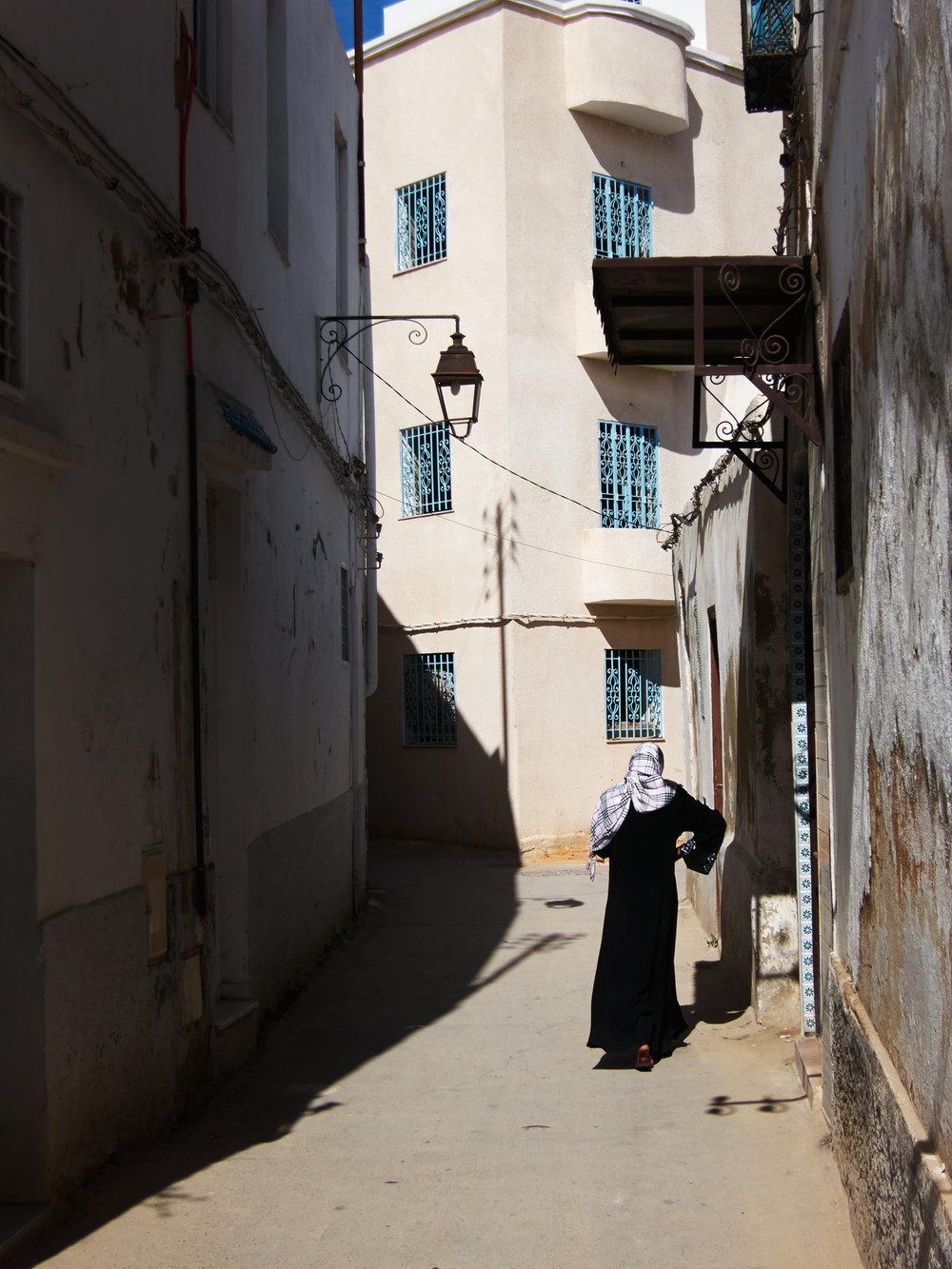 Tunis_0746flat_upres.jpg