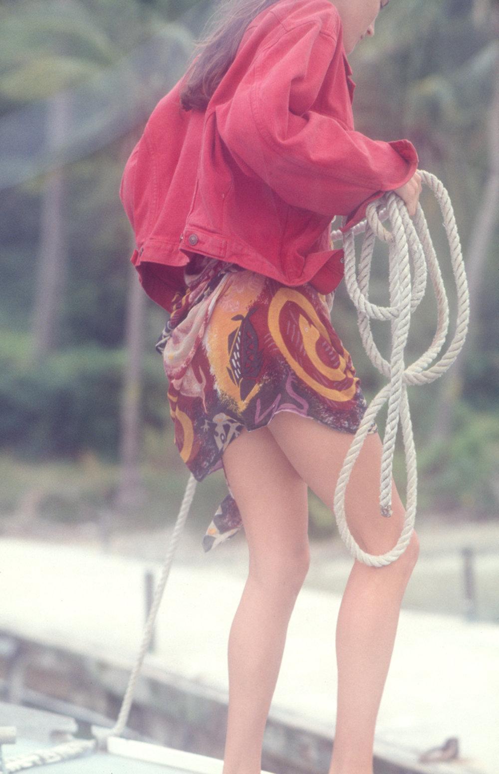 Jessica-rope.jpg