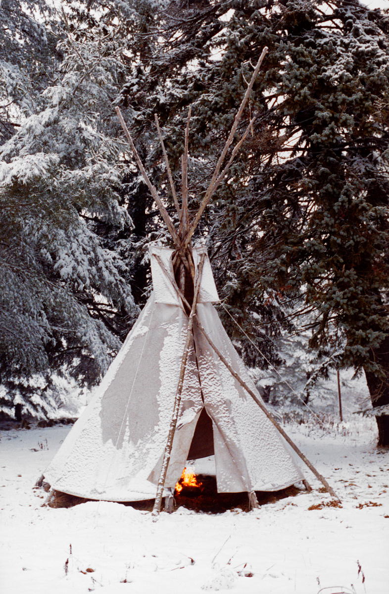 Tipi in snow color.jpg