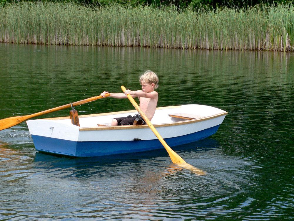 Emil rowing.jpg