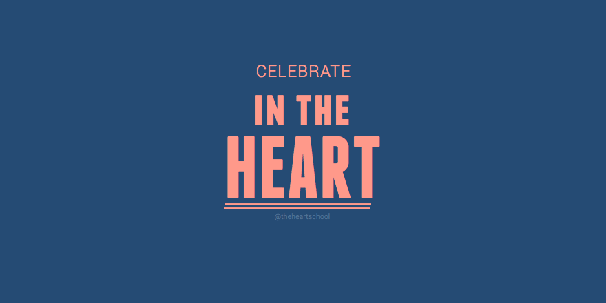 Celebrate in the heart.png