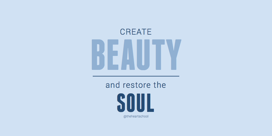 Create beauty.png