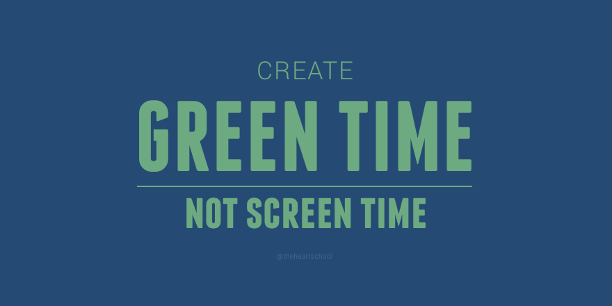 Create greentime.png
