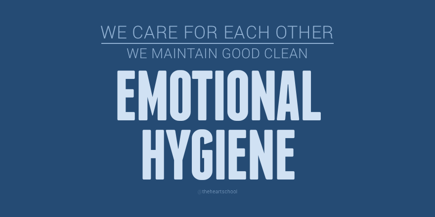 Emotional hygiene.png