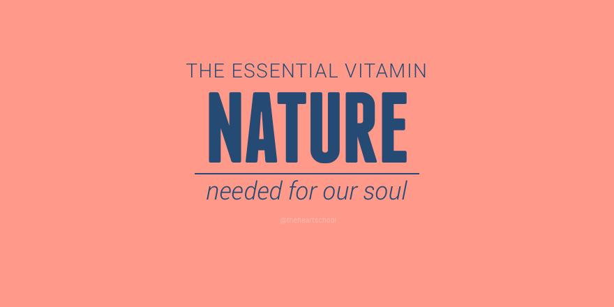 Essential vitamin.png