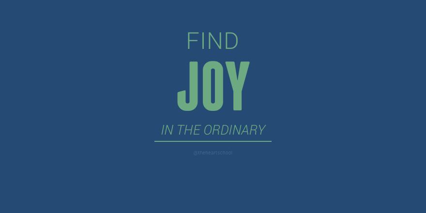 Find joy.png