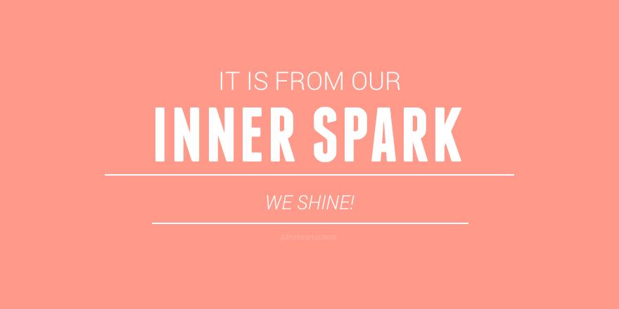 Inner spark.png