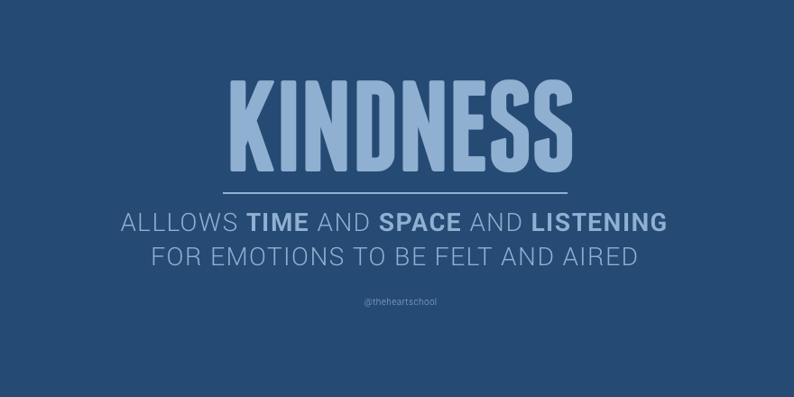 Kindness allows time, space and listening.png