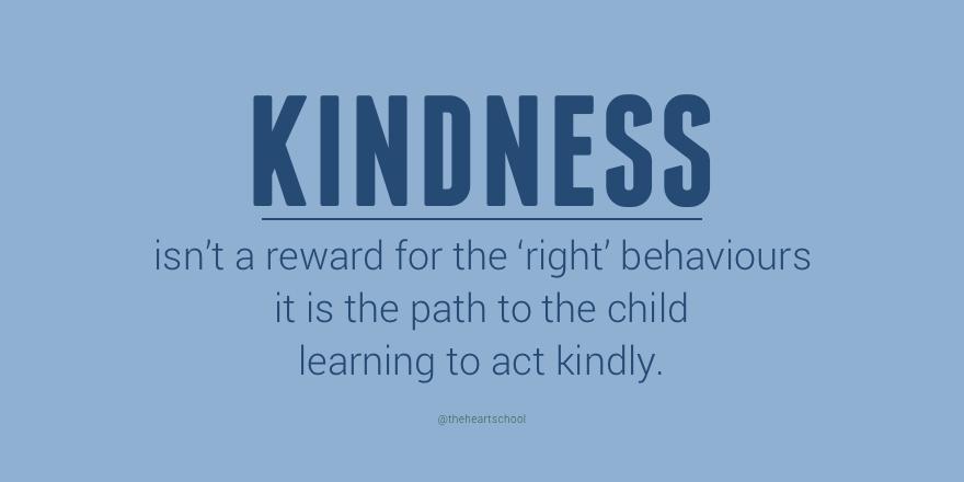 Kindness isn't a reward.png